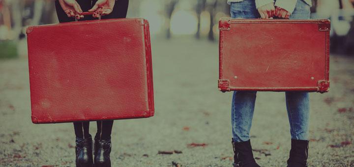 нормы бесплатного провоза багажа