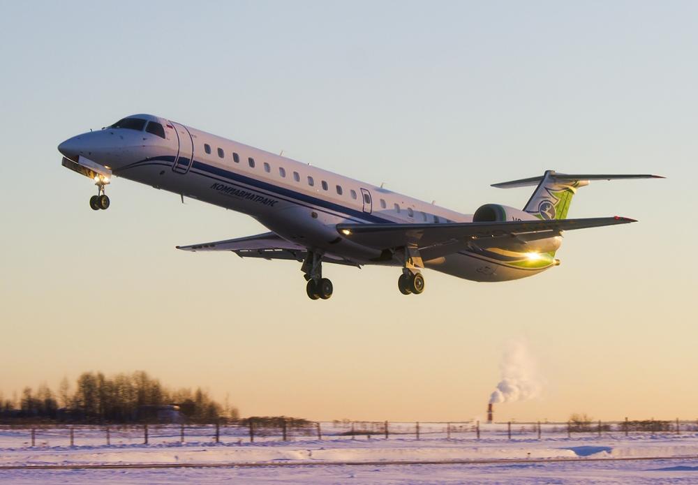 Дешевые авиабилеты Печора Сыктывкар все цены на билеты