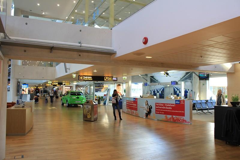 cheboksary-airport5-7629