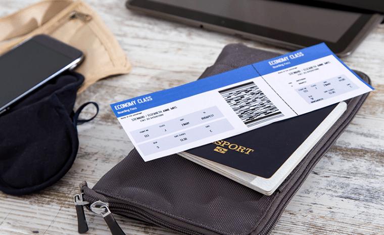 билеты на самолет в казахстане