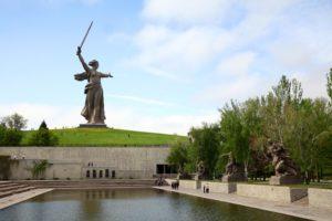 авиабилет в Волгоград за 555 рублей
