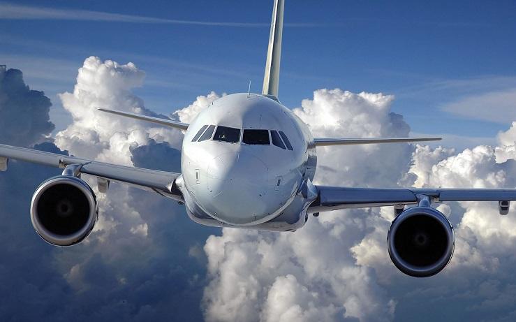 список авиакомпаний России